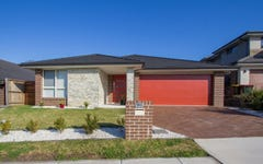 111 Riverbank Drive, The Ponds NSW