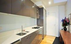 912/47 COOPER STREET, Surry Hills NSW