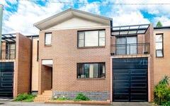 11 Barker Street, Kingsford NSW
