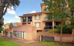 6/61-65 Eton Street, Sutherland NSW