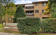 1/2 Muriel Street, Hornsby NSW