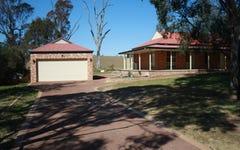 161 Adams Road, Luddenham NSW