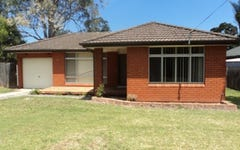 2 Hunter Street, Campbelltown NSW
