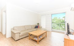 14/781 Victoria Road, Ryde NSW