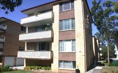 84-86 Albert Rd, Strathfield NSW