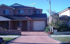 206 Ware Street, Fairfield NSW