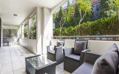 9 William Street, North Sydney NSW