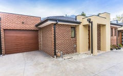 2/26 Pyalong Crescent, Dallas VIC