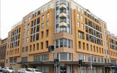 406/6 Watt Street, Newcastle NSW