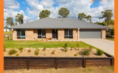 184-186 Glover Circuit, New Beith QLD