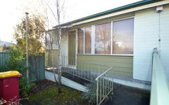 6/11a Cook Crescent, Mayfield TAS