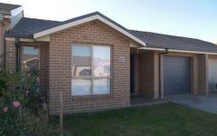 47 Churchill Cct, Barrack Heights NSW