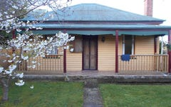11 Station Road, North Motton TAS