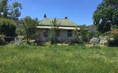 430 Lee Morrison Road, Murmungee VIC