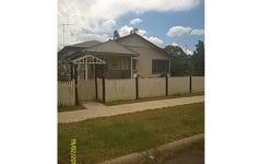 19 Dalby Street, Jandowae QLD
