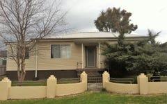 4 Dawson Avenue, Armidale NSW