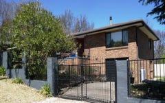 209A Bourke Street, Glen Innes NSW