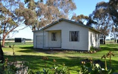 1694 Scarsdale Pitfield Road, Cape Clear VIC