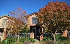 104 Mary Gillespie Avenue, Gungahlin ACT