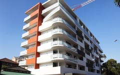6 / 20 Sorrell Street, Parramatta NSW