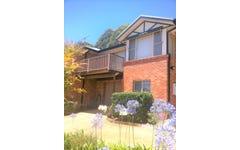 8/29-33 Boland Avenue, Springwood NSW