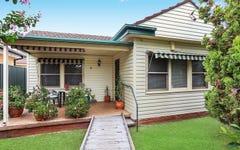 2 Piper Street, Woy Woy NSW