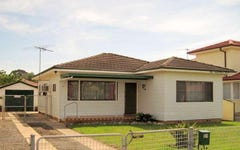 21 Foxlow Street, Canley Heights NSW