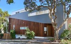 96A Darghan Street, Glebe NSW