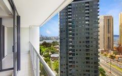 183 Kent Street, Sydney NSW