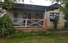 26 Clarks Road, Loganholme QLD