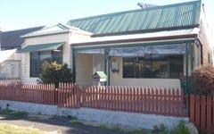 10 Davy Street, Lithgow NSW