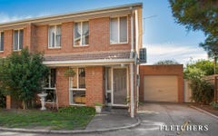 5/15 Ester Street, Greensborough VIC