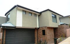 4/169 Mountainview Road, Briar Hill VIC