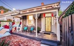 6 Markey Street, Eastwood SA