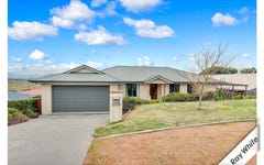 4 Counihan Court, Dunlop ACT
