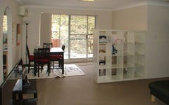 13/156 Hampden Road, Abbotsford NSW