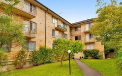 6-10 The Avenue, Ashfield NSW