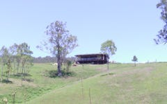 1 Tilbaroo Crossing Road, Toms Creek NSW