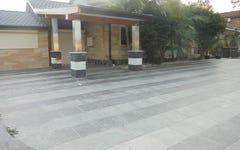 106 King Road, Fairfield West NSW
