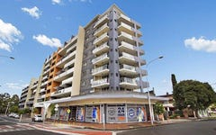 68/292 Fairfield Street, Fairfield NSW
