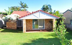 5/19-27 Elizabeth Grove, Pottsville Beach NSW