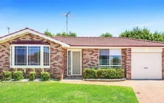 16 Elliot Place, St Helens Park NSW