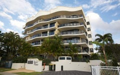 1/1-3 Ivory Place, Tweed Heads NSW