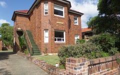 2/161 Balgowlah Road, Balgowlah NSW
