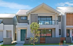 80 Greenbank Drive, Blacktown NSW