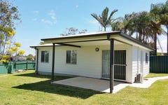 51a Gorokan Drive, Lake Haven NSW