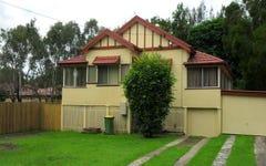 35 Lupton Street, Churchill QLD