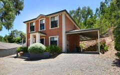 18 Meadowvale Road, Coromandel Valley SA