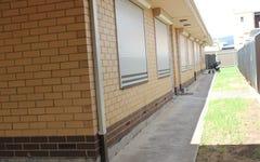 4/6 Cadna Avenue, Felixstow SA