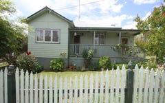 15 Cox Street, Rylstone NSW
